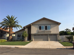 Photo of 518 Vanderbilt Drive, Placentia, CA 92870 (MLS # PW19010714)