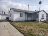 Photo of 12214 Central, Los Angeles, CA 90059 (MLS # PW19013995)