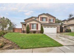 Photo of 1533 Mountain View, Beaumont, CA 92223 (MLS # PW19014431)