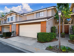Photo of 11516 Belvedere Court, Cerritos, CA 90703 (MLS # PW19014446)