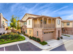 Photo of 18948 Northern Dancer Lane, Yorba Linda, CA 92886 (MLS # PW19015087)