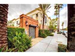 Photo of 421 S Anaheim Boulevard, Unit 4, Anaheim, CA 92805 (MLS # PW19016143)