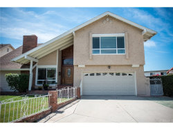 Photo of 12354 Droxford Place, Cerritos, CA 90703 (MLS # PW19016932)
