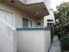 Photo of 16825 Passage Avenue, Unit 301, Paramount, CA 90723 (MLS # PW19020153)