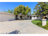 Photo of 12421 Charloma Drive, North Tustin, CA 92780 (MLS # PW19028960)