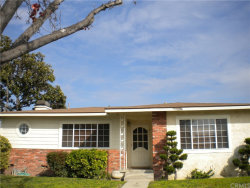 Photo of 5546 Carfax Avenue, Lakewood, CA 90713 (MLS # PW19032015)