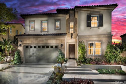 Photo of 38 Cooper, Lake Forest, CA 92630 (MLS # PW19036314)