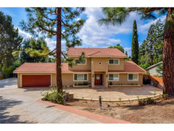 Photo of 812 Ride Out Way, Fullerton, CA 92835 (MLS # PW19037797)