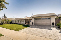 Photo of 2620 E Monroe Avenue, Orange, CA 92867 (MLS # PW19038677)