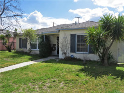 Photo of 11934 Roscoe Boulevard, North Hollywood, CA 91605 (MLS # PW19042737)