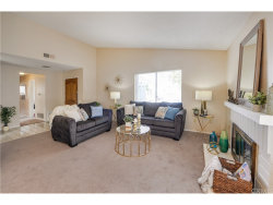Photo of 412 Bluebell Avenue, Placentia, CA 92870 (MLS # PW19044014)
