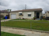 Photo of 6027 Roosevelt, South Gate, CA 90280 (MLS # PW19045044)