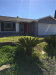 Photo of 10133 Corkwood Avenue, Santee, CA 92071 (MLS # PW19047743)