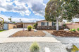 Photo of 11608 Stangate Street, Lakewood, CA 90715 (MLS # PW19047947)