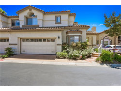 Photo of 27740 Tamara Drive, Yorba Linda, CA 92887 (MLS # PW19049691)