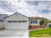 Photo of 4235 Josie Avenue, Lakewood, CA 90713 (MLS # PW19050363)