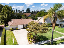 Photo of 1307 Cypress Point Drive, Placentia, CA 92870 (MLS # PW19051580)