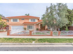 Photo of 4422 Camela Street, Yorba Linda, CA 92886 (MLS # PW19052282)