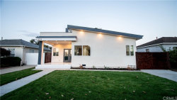 Photo of 8332 Reading Avenue, Westchester, CA 90045 (MLS # PW19053010)