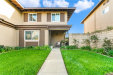 Photo of 10097 Whippoorwill Avenue, Fountain Valley, CA 92708 (MLS # PW19053043)