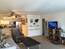 Photo of 6865 Homer Street, Unit 60, Westminster, CA 92683 (MLS # PW19053078)