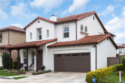 Photo of 17100 Camino Ayala, Yorba Linda, CA 92886 (MLS # PW19053908)