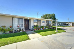 Photo of 1682 Monterey, Unit 11G, Seal Beach, CA 90740 (MLS # PW19055546)