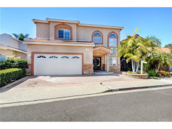 Photo of 137 The Masters Circle, Costa Mesa, CA 92627 (MLS # PW19055636)
