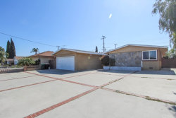 Photo of 10283 Dale Ave, Stanton, CA 90680 (MLS # PW19055962)