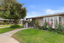 Photo of 1410 Oakmont Road, Unit M-140-L, Seal Beach, CA 90740 (MLS # PW19056008)
