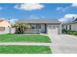 Photo of 9119 Rosehedge Drive, Pico Rivera, CA 90660 (MLS # PW19056587)