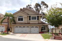Photo of 28602 Camelback Road, Trabuco Canyon, CA 92679 (MLS # PW19057465)