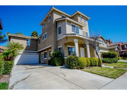 Photo of 39764 Chambray Drive, Murrieta, CA 92563 (MLS # PW19057687)