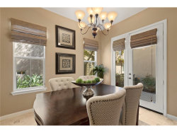 Photo of 18957 Pelham Way, Yorba Linda, CA 92886 (MLS # PW19057964)