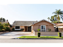 Photo of 1824 E Clifpark Way, Anaheim, CA 92805 (MLS # PW19058110)