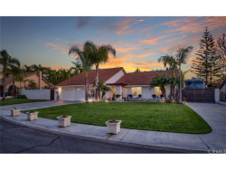 Photo of 19024 Sundown Lane, Yorba Linda, CA 92886 (MLS # PW19058303)