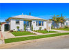 Photo of 5519 W 123rd Place, Hawthorne, CA 90250 (MLS # PW19059278)