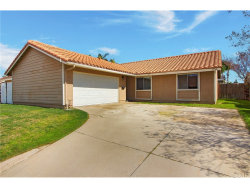 Photo of 1714 Anderson Street, Placentia, CA 92870 (MLS # PW19059384)