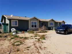 Photo of 1175 Juniper, Landers, CA 92285 (MLS # PW19062186)