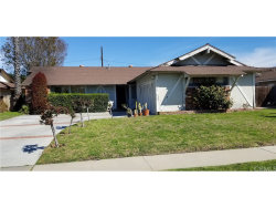 Photo of 18674 Spruce Circle, Fountain Valley, CA 92708 (MLS # PW19062724)
