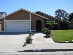 Photo of 6237 Serene Court, Chino, CA 91710 (MLS # PW19064760)