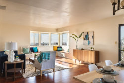 Photo of 2240 Stanley Avenue, Unit 7, Signal Hill, CA 90755 (MLS # PW19071036)