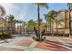 Photo of 14083 Lemoli Avenue, Unit 17, Hawthorne, CA 90250 (MLS # PW19071513)