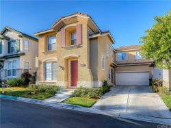 Photo of 16406 Glimmer Court, La Mirada, CA 90638 (MLS # PW19072819)