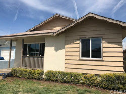 Photo of 5017 W 134th Street, Hawthorne, CA 90250 (MLS # PW19075481)