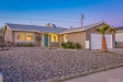 Photo of 650 Lance Drive, Barstow, CA 92311 (MLS # PW19075685)