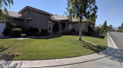 Photo of 82531 Yeager Way, Indio, CA 92201 (MLS # PW19080049)