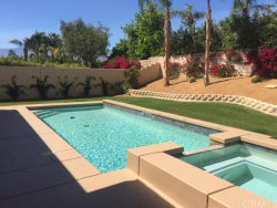 Photo of 40641 Diamondback Drive, Palm Desert, CA 92260 (MLS # PW19080148)