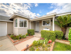 Photo of 7817 Orchid Drive, Buena Park, CA 90620 (MLS # PW19080313)