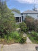 Photo of 4250 Maybelle Avenue, Oakland, CA 94619 (MLS # PW19081408)